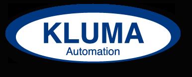 KLUMA-Logo
