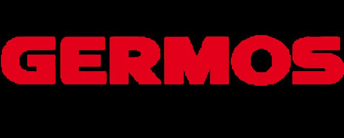 germos_logo_10