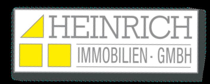 heinrich-immobilien