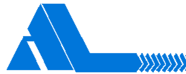 leikauf_logo