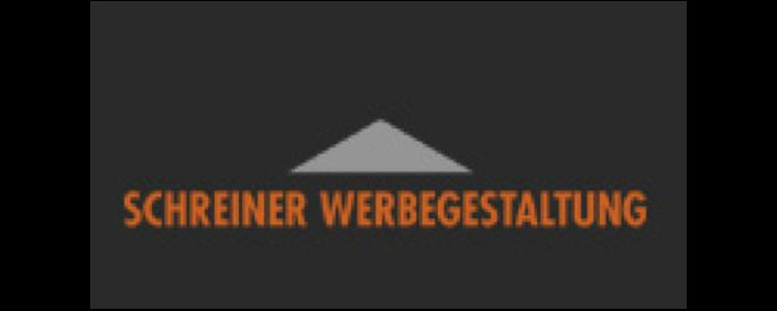 schreiner_werbegestaltung_logo