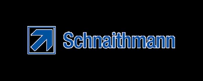 schnaithmann-logo